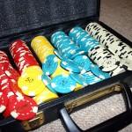 poker-record