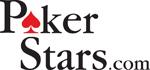 Team PokerStars, Poker news