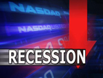 The recession may be a good thing?