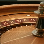 Casino marketing, 32Red launches GBE iBroker sportsbook
