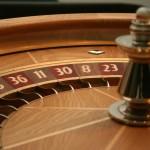 Gambling news, Deregulation of online gambling
