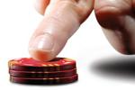 Poker news, Full Tilt resolves to eliminate short stackers