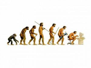 Lifestyle news, Social media evolution