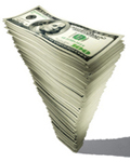 Poker news, Antonius and Ivey cleaning up on Full Tilt money