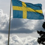 Gambling news, Sweden introduces gambling age restrictions