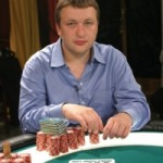 Tony G to stake Isildur1, Poker news