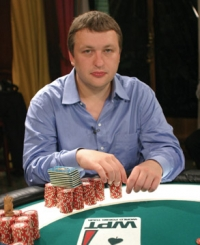 Tony G agrees to stake poker high-roller Isildur1