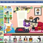 US virtual economy in social gaming, Gaming news