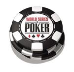 Poker business, 2010 WSOP schedule released