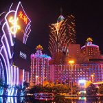 Low chance of new concessions in Macau, says regulator