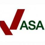 ASA is no NASA