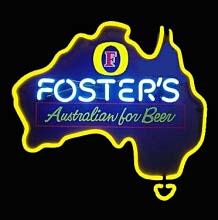 AussieFosters