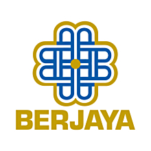 Malaysia looking at legalized sports betting by June?