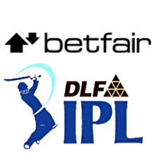 Bombay court to boot Betfair over cricket bets?