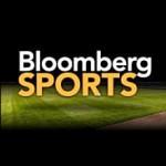 BloombergSports