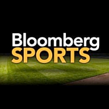 Bloomberg sees cash reality in fantasy sports