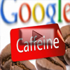 Bob Rains discusses SEO and Google Caffeine