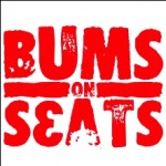 BumsOnSeats