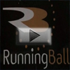 Company Profile – Runningball