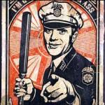 CopStamp 150x150