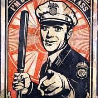 CopStamp