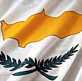 Gambling a €2.5B business in Cyprus, but for how long?
