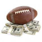 FootballMoney