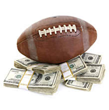 New Jersey to hold sports betting hearings on Monday