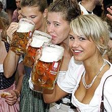 Frauleins
