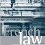 French_Law