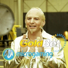 Microgaming adds lustre with Goldbet pact