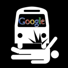Google to throw gambling under a Chinese bus?