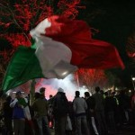 Italy_flag_party