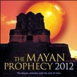 Mayan2012