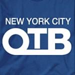 NYCotb