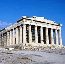Cash-poor Greece looks to extend gaming monopoly
