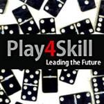 Play4Skill