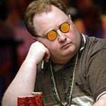 PokerNerd