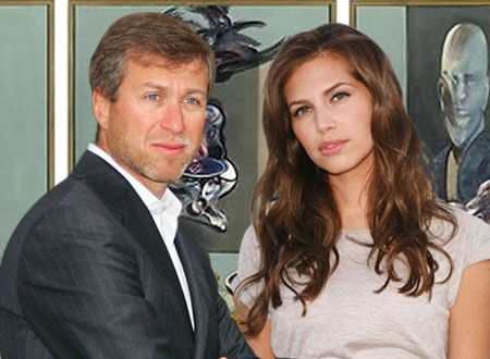 Abramovich receives damages in gambling case