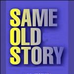 SameOldStory