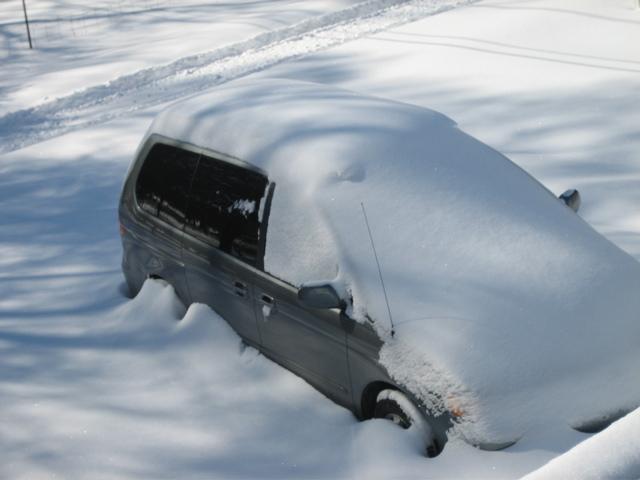 WinterWonderland Hurting Atlantic City Profits
