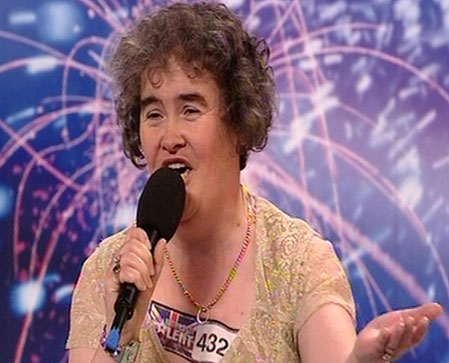 MeccaBingo's got talent as well as Britain