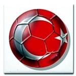 TurkishFootball