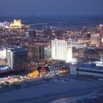 atlantic-city-