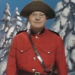 benny_hill_mountie