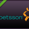 Betsson and G.Matica sign joint venture in Italy