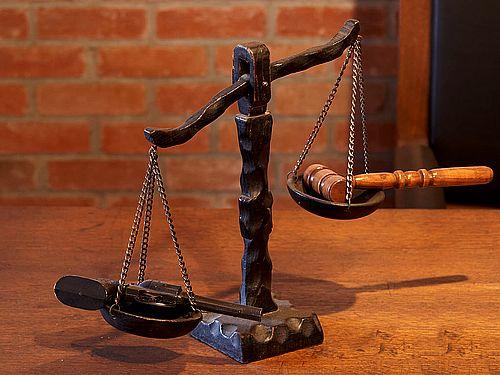 Rhode Island Gambling Dispute Heading To Trial