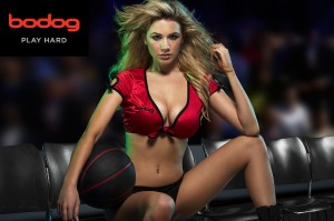bodog-basketball-girl