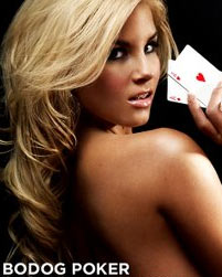 Poker An Official Sport In Lithuania