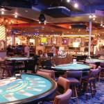 casino-empty-nc